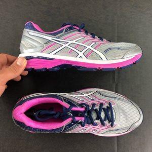 Women's Asics GT-2000 Shoes